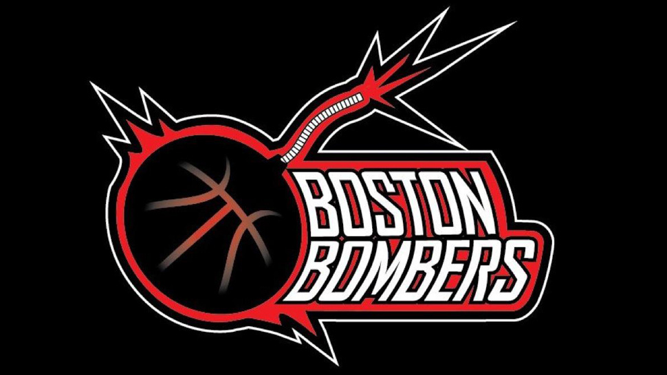 boston bombers logo